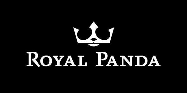 Royal Panda Casino Review Software, Bonuses, Payments (2018)