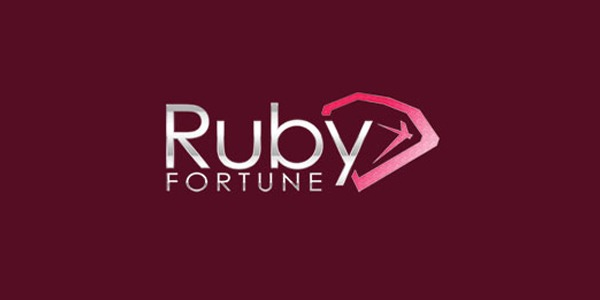 Ruby Fortune Casino Review Software, Bonuses, Payments (2018)