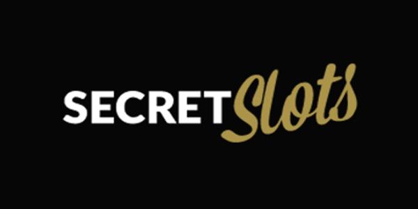 Secret Slots Casino Review Software, Bonuses, Payments (2018)