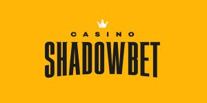 ShadowBet Casino Review Software, Bonuses, Payments (2018)