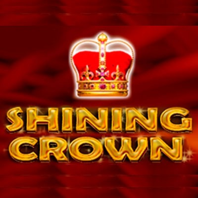 Shining Crown Slot Machine