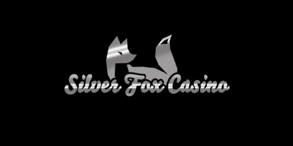 Silver Fox Casino Review Software, Bonuses, Payments (2018)