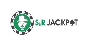 Sir Jackpot Casino Review Software, Bonuses, Payments (2018)