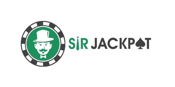 Sir Jackpot Casino Review Software, Bonuses, Payments (2018)