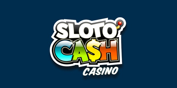 SlotoCash Casino Review Software, Bonuses, Payments (2018)
