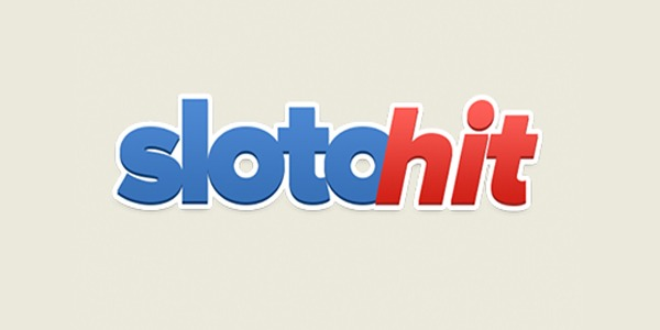 Slotohit Casino Review Software, Bonuses, Payments (2018)