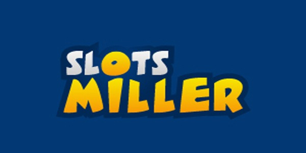 Slots Miller Casino Review Software, Bonuses, Payments (2018)