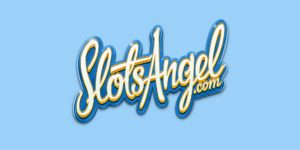 Slots Angel Casino Review Software, Bonuses, Payments (2019)