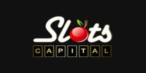 Slots Capital Casino Review Software, Bonuses, Payments (2018)