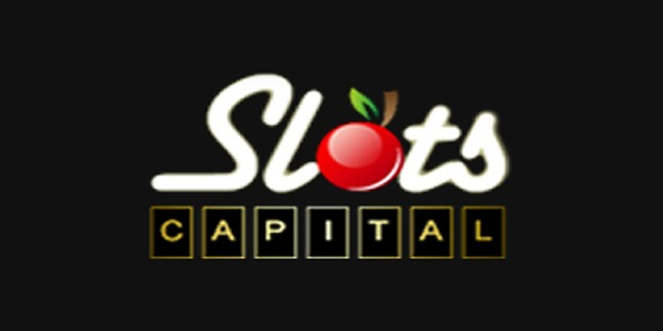 Slots Capital Casino Review Software, Bonuses, Payments (2018)