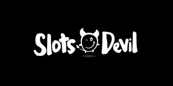 Slots Devil Casino Review Software, Bonuses, Payments (2018)