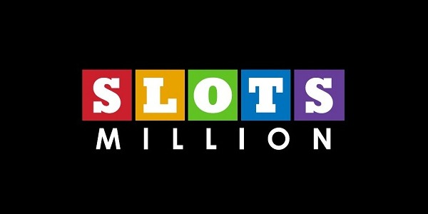 Slots Million Casino Review Software, Bonuses, Payments (2018)