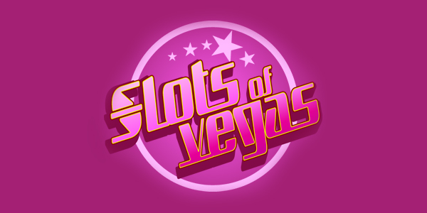 Slots of Vegas Casino Review Software, Bonuses, Payments (2018)