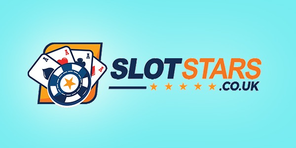 Slot Stars Casino Review Software, Bonuses, Payments (2018)