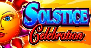 Play For Free Solstice Celebration Slot Machine Online