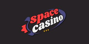Space Casino Review Software, Bonuses, Payments (2018)