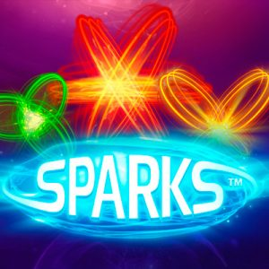 Sparks Slot Machine Reviews