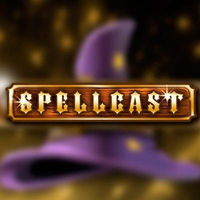 Spellcast Slot Machine Reviews