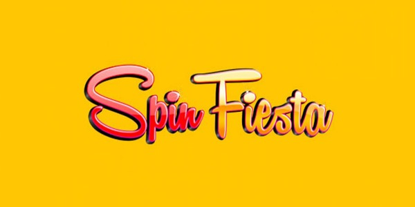 Spin Fiesta Casino Review Software, Bonuses, Payments (2018)