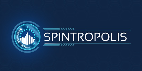 Spintropolis Casino Review Software, Bonuses, Payments (2018)