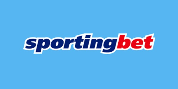 Sportingbet Casino Review Software, Bonuses, Payments (2018)