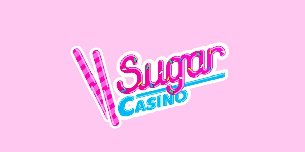 Sugar Casino Review Software, Bonuses, Payments (2018)