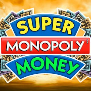 Free Online Penny Slot Machines