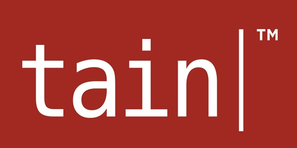 Tain Casino Software