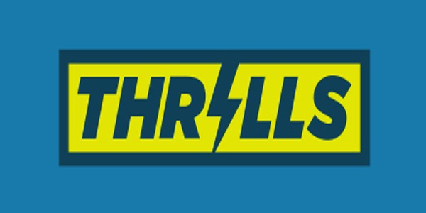 Thrills Casino Review Software, Bonuses, Payments (2019)