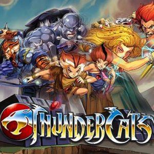 Spiele The Flintstones - Video Slots Online