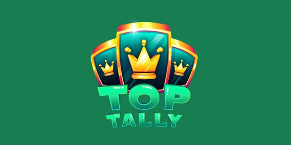 Toptally Casino Review Software, Bonuses, Payments (2018)