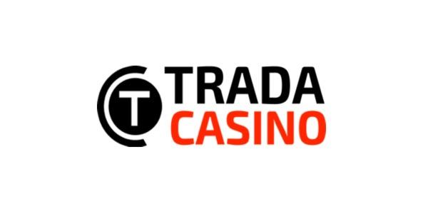 Trada Casino Review Software, Bonuses, Payments (2018)
