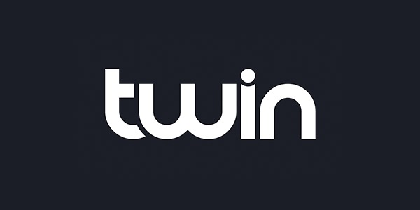 Twin Casino Review Software, Bonuses, Payments (2018)