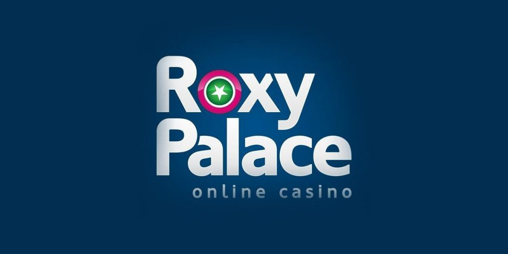 Roxy Palace Casino Review Software, Bonuses, Payments (2018)