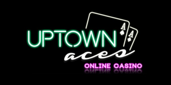Uptown Aces Casino Review Software, Bonuses, Payments (2018)