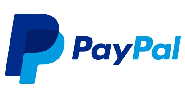 Best Online Casino That Accepts Paypal