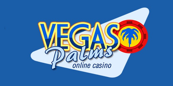 Vegas Palms Casino Review Software, Bonuses, Payments (2018)