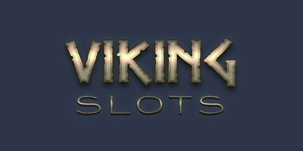 Viking Slots Casino Review Software, Bonuses, Payments (2018)