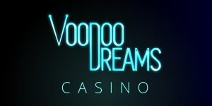 VoodooDreams Casino Review Software, Bonuses, Payments (2018)