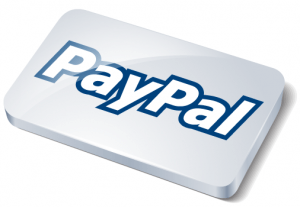 Paypal Casinos For Romanian Players