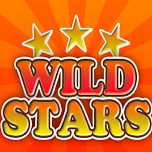 Wild Stars Slot Machine