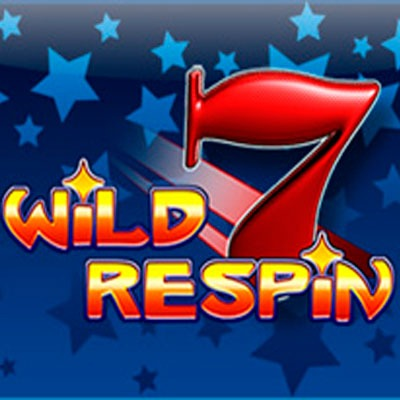 Wild Respin Slot Machine Review