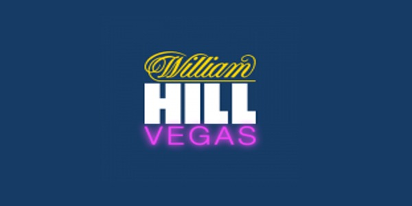 William Hill Vegas Casino Review Software, Bonuses, Payments (2018)