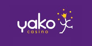 Yako Casino Review Software, Bonuses, Payments (2018)