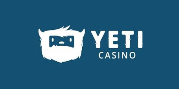 Yeti Casino Review Software, Bonuses, Payments (2018)