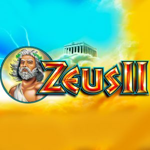 Play For Free Zeus 2 Slot Machine Online