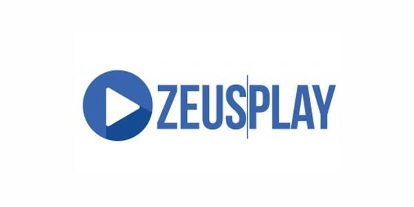 Zeus Play