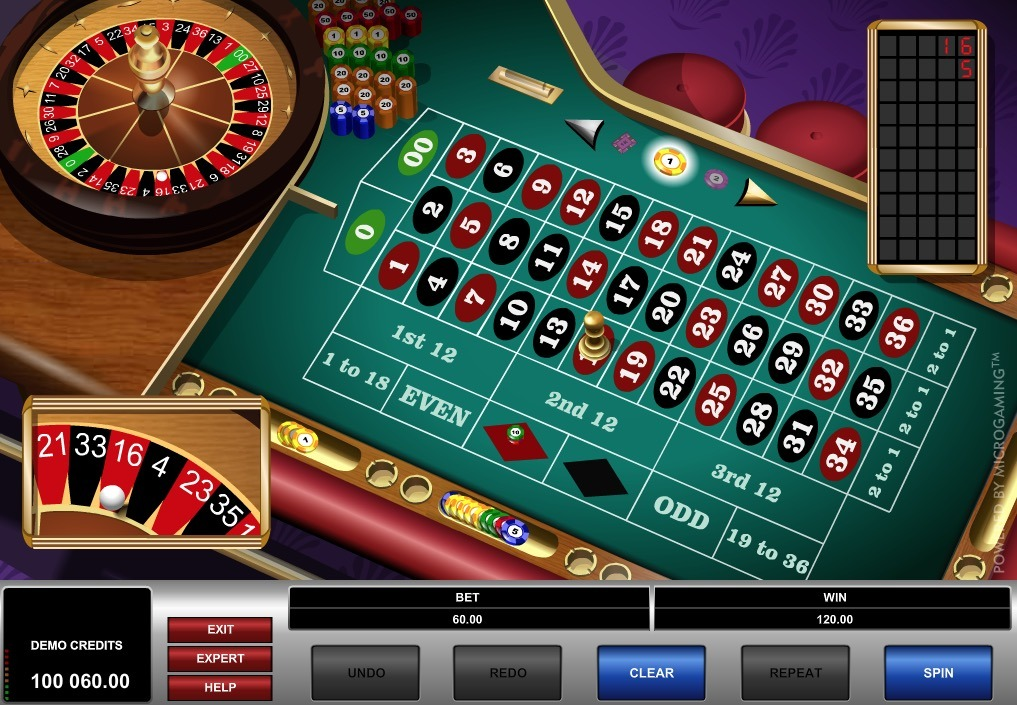 online roulette canada free search