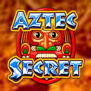 Aztec Secret Slot Machine