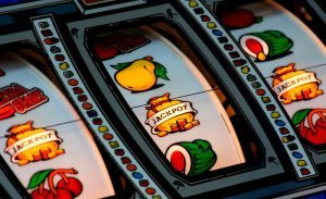 Top 10 Online Casino Sites With Best Slots In Europe
